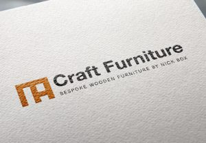 branding industries