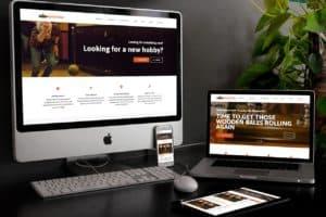 Worcester Skittles website Whiteyonline.com