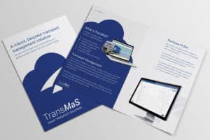 Transmas Brochure