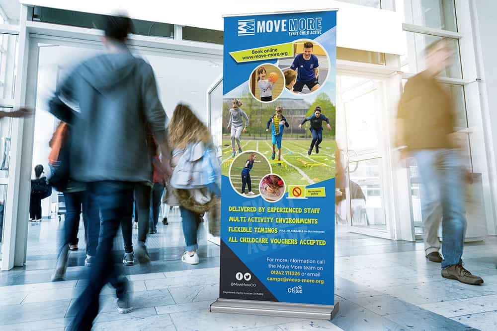 Movemore Marketing Material